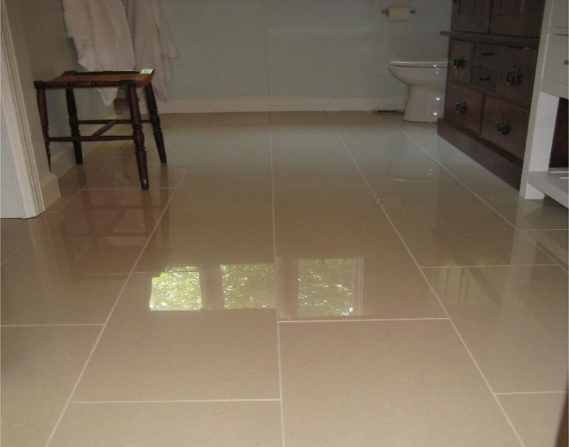 Artisan Living Spaces, LLC - If you want tile work done that is out ...